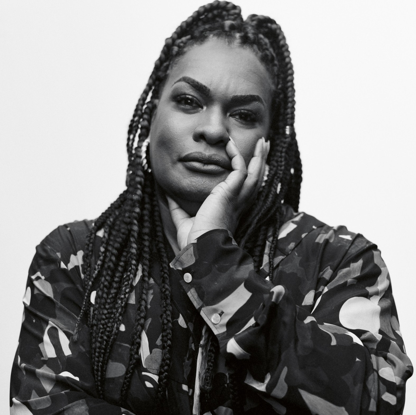 Imara Jones profile picture