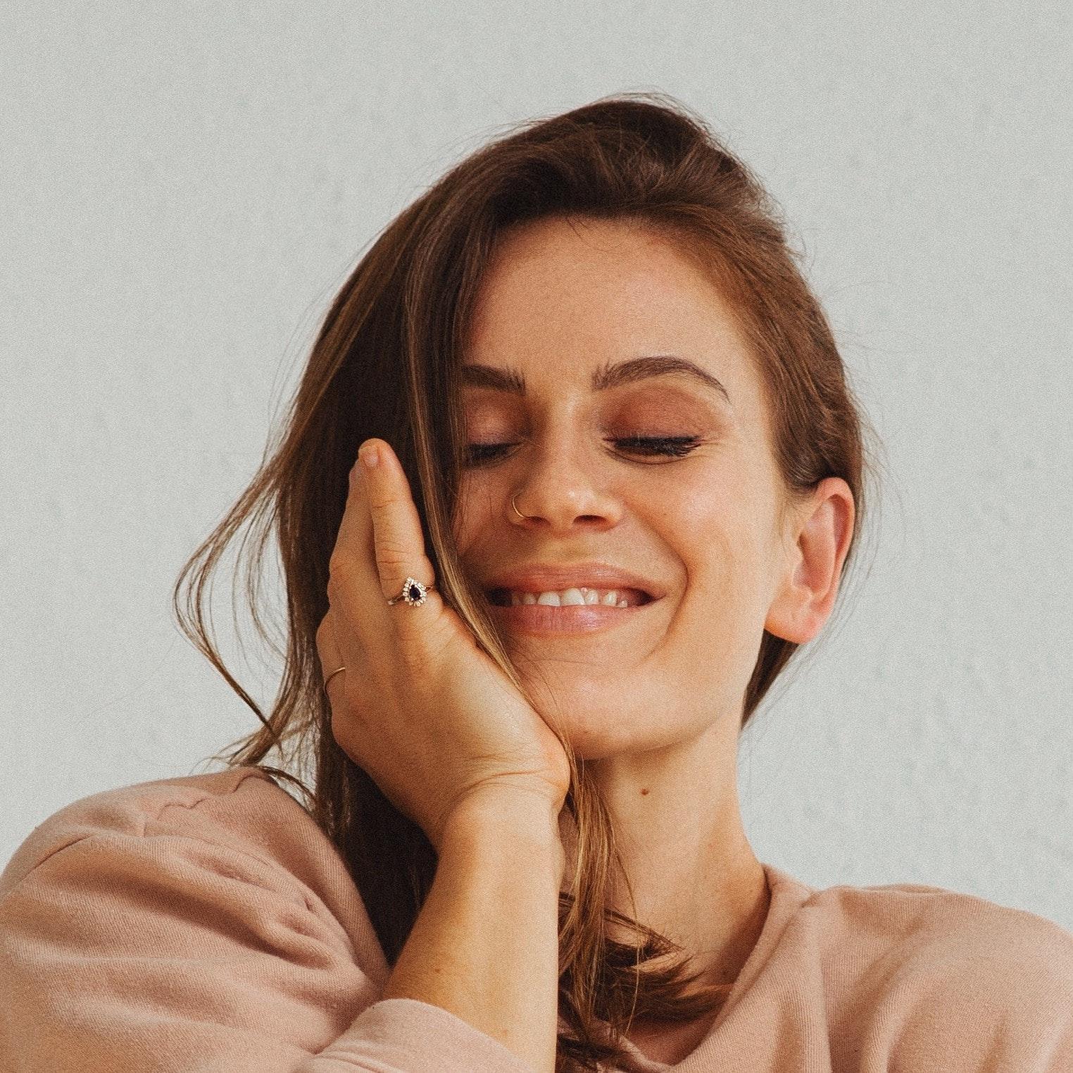 Alexa Silvaggio profile picture